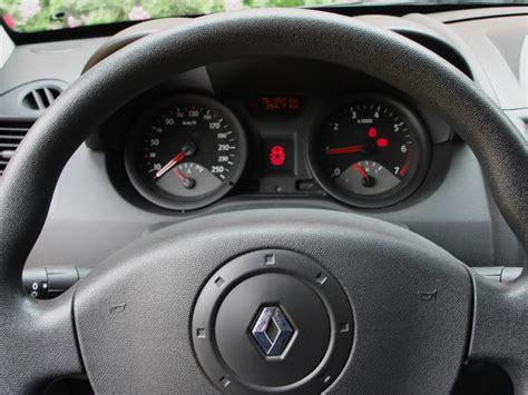 renault megane 2005 interior vendo renault megane ii hatchback 2005 9 990