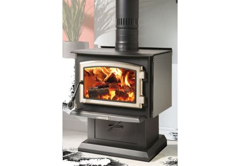 Fireplace Store Fireplace Store Free Standing Wood Stoves