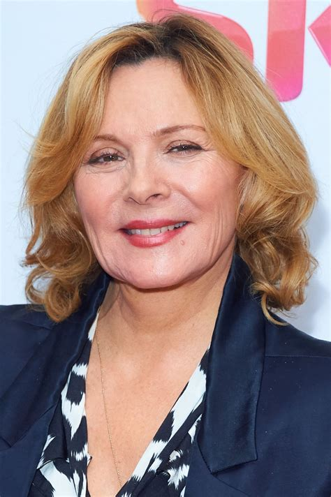 kim cattrall kim cattrall sky women in film and tv awards 2017 in london