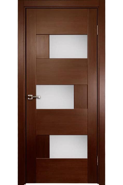 main door simple design exterior full lite fiberglass door doors with glass panels