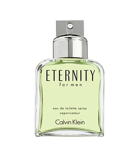 Eternity 100 Ml ck eternity edt s perfume 100 ml buy at best prices in india snapdeal