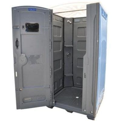 Portable Shower Units by Portable Shower Unit Bylsma Hire