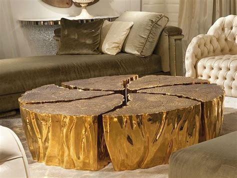 tree trunk glass coffee table best 25 tree trunk coffee table ideas on tree