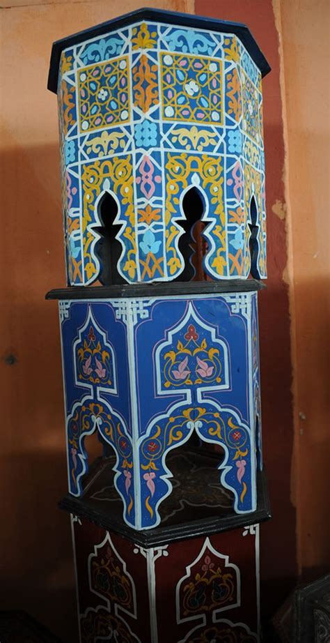 The Challenge Moroccan On Pinterest Moroccan Furniture | stunning moroccan furniture from moroccan fantasia