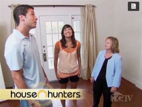 9 Ways To Deal With Annoying House Guests by The 16 Most Annoying Things That On Quot House Hunters