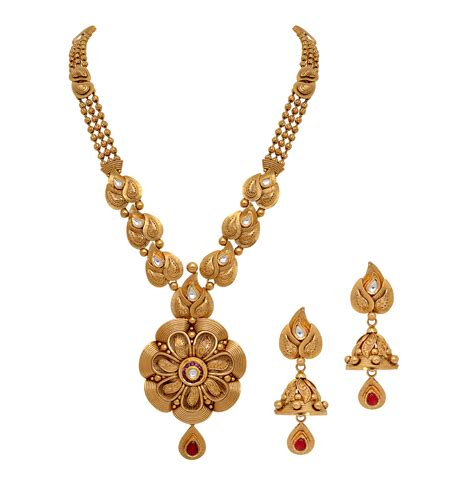 gold necklaces grtjewellers in the city of gold dubai