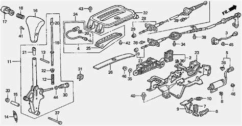 1992 honda prelude shift diagram imageresizertool com