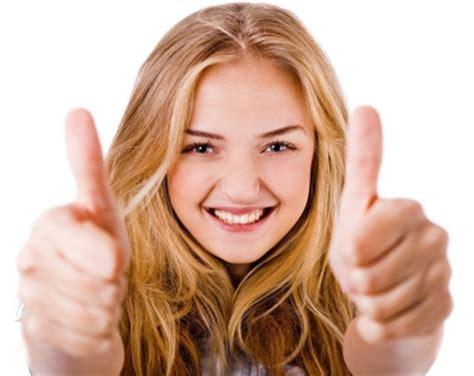 imagenes personas optimistas las mejores frases optimistas para recuperarse