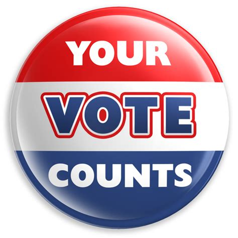 go vote images vote clip free clipart best