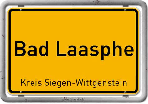 Autohaus Achenbach Bad Laasphe by Firmen In Bad Laasphe Firmendb Firmenverzeichnis