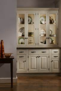 Brookhaven Kitchen Cabinets Woodland By Brookhaven Traditional Kitchen Houston By Cabinet Innovations