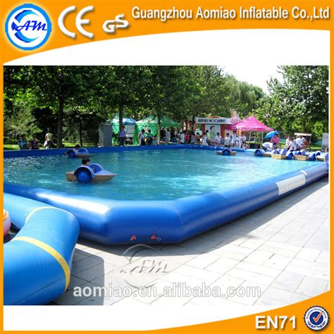 pool pit commercial water pool pit pool