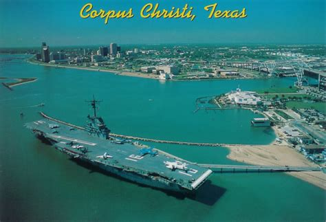 Corpus Christi Search Pin Corpus Christi Travel Agency Image Search Results On