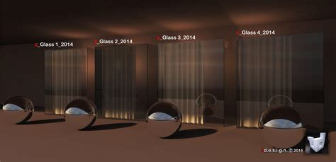 tutorial omni light vray sketchup zdesign glass vismat omni lights shadow setting