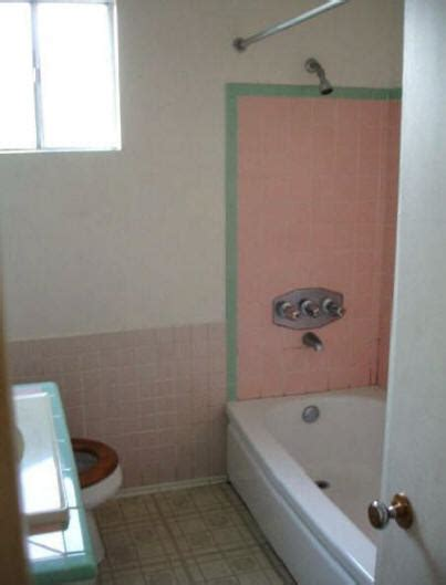 Contractors Install Shower Pan Repair Company   Shower