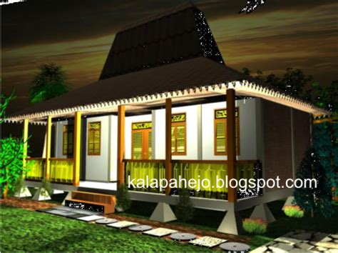 desain atap rumah walet gambar desain rumah minimalis atap miring mso excel 101