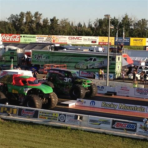 monster truck drag racing 97 best drag racing images on pinterest cars drag