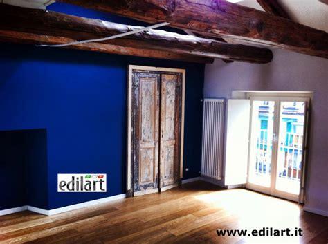 decorazioni interne foto decorazioni interne ed esterne di edilart s r l