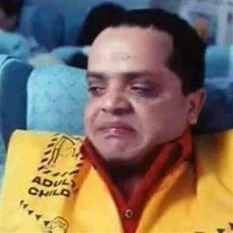 ask fm keisa zahra ايموشن الراجل اللي كان قاعد جنب محمد هنيدي في الطياره