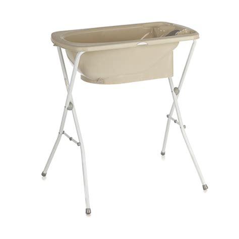 vaschetta bagnetto neonato per doccia vasca bagno neonato vasca per bambini onda bagnetto