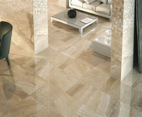 Tiles Floor by Baldocer Tiles Wall And Floor Tile By Summit Tile