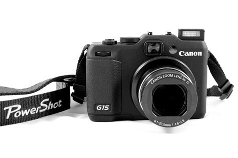 canon g15 canon powershot g15 review the circular