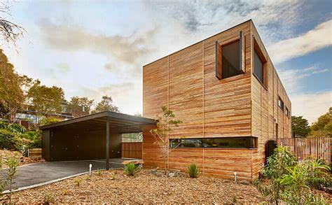 Little Cabin Plans Creating A Sustainable Home Through Passive Design Modscape