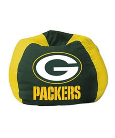 green bay packers bean bag chair green bay packers plush toys