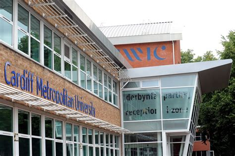 Cardiff Metropolitan Mba Top Up by Universities Set For 11 Budget Swell But Cost Of