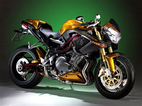 foto motor fotos de motos autos cultura mix