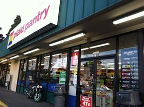plaid pantry markets convenience stores 2730 n lombard