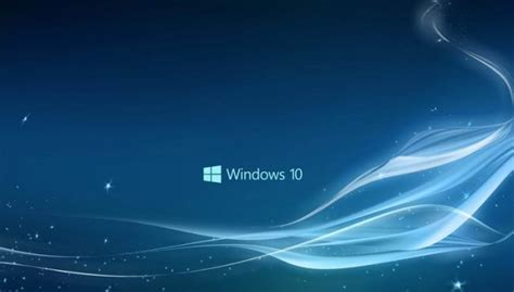 themes for windows 10 laptop free download how to download and install themes on your windows 10 pc