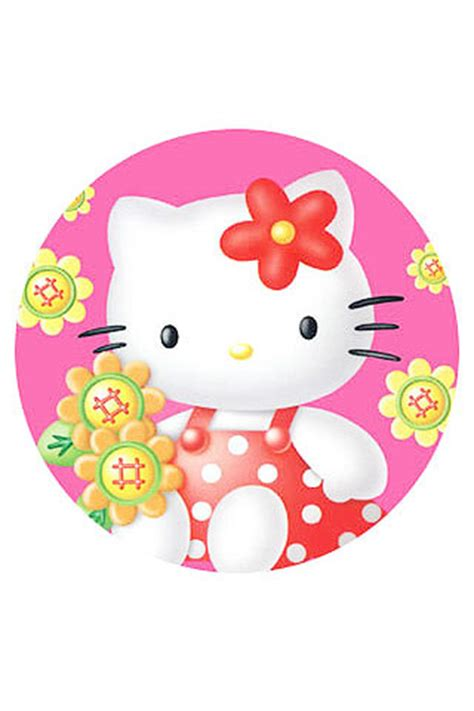 hello kitty ipod wallpaper hello kitty backgrounds for ipod touch