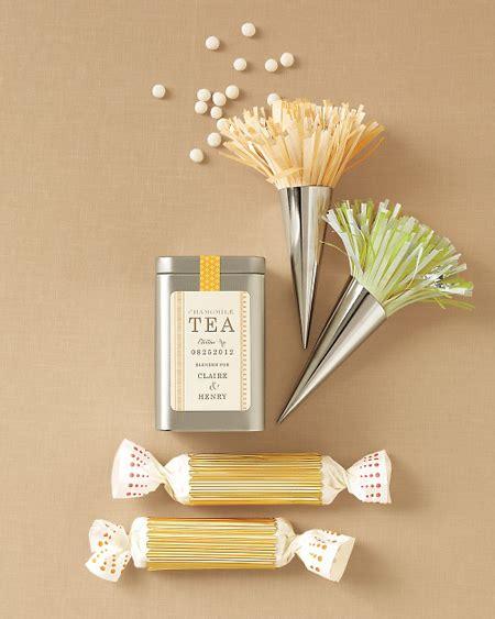 martha stewart wedding favors do it yourself 2 diy wedding favor ideas botanical paperworks