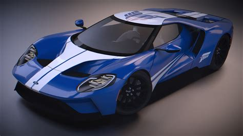 Hotwheels Ford Sports ford gt 17 hotwheels by bfg 9krc on deviantart