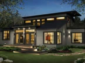 Manufactured Homes Floor Plans And Prices maison neuve cottage mod 232 le karma