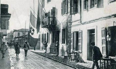consolato italiano a valona accadde oggi 29 dicembre 1914 centenario prima guerra