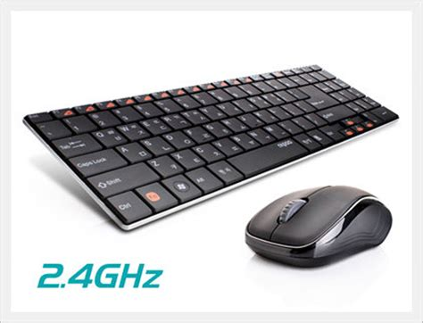 Keyboard Wireless Rapoo wireless keyboard mouse combo rapoo 9060 id 7664910 product details view wireless keyboard