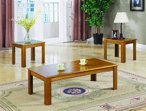 cheap heartlands monaco coffee table in mahogany for decorating with a coaster occasional sofa table cool ideas for home