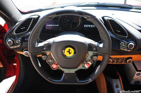 boat steering wheel stiff steering wheel for a boat upcomingcarshq