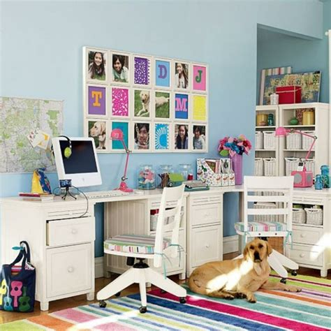 moderne farbige teppiche durch kinderteppich das innendesign aufpeppen