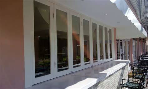 glass for doors and windows aluminium and wooden doors and windows