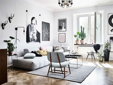 scandinavian room 23 beautiful scandinavian living room designs