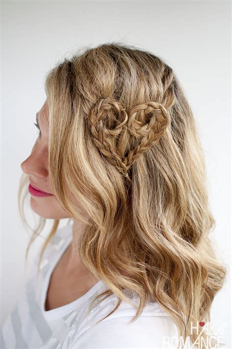 valentines day hair 5 gorgeous date hairstyle ideas for s day