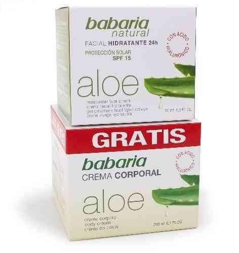 Creambath Emulsion 3 In 1 Aloevera 250 Gr Vitamin 5 cuidado corporal beb 233 s mamis