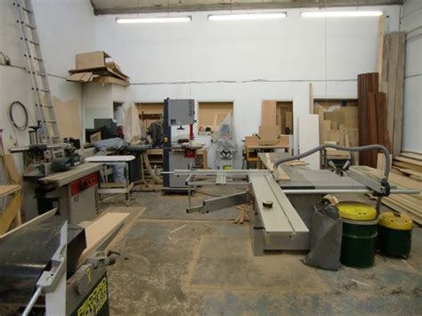 woodworking cls uk joiner furniture makers based near ilkley in west