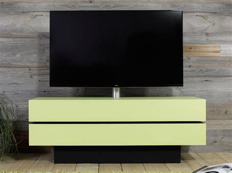 spectral tv unit spectral brick br1502 sl tv unit chaplins