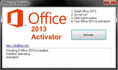 Microsoft Office 2013 Activation Key by Microsoft Office 2013 Activation Key Kms Activator Html