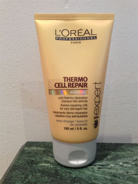 Salon Heat L by 17 Best Images About Product L Oreal Professionnel