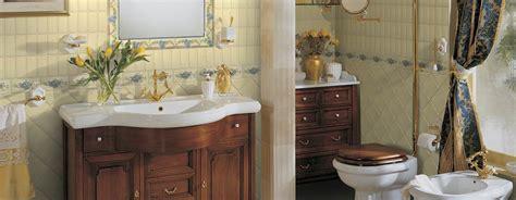 bagni in cotto arredo bagno a roma ceramiche artigianale in vari formati